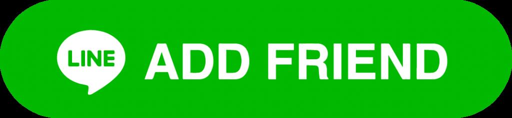 add-line-icon
